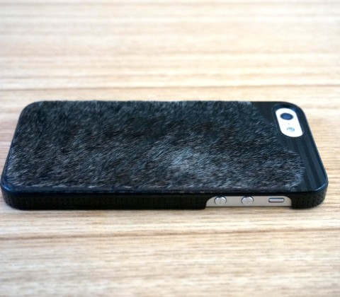 iphonecase_broadtail