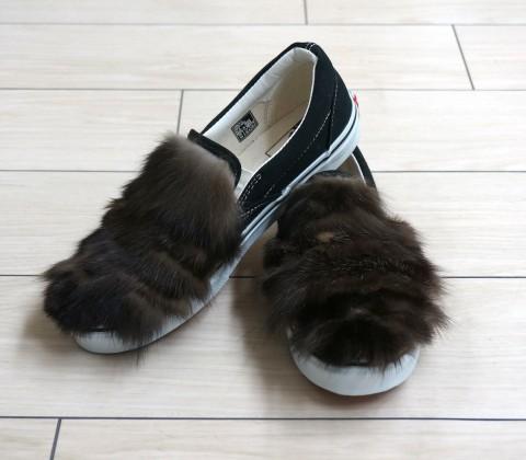 shoes_megumi